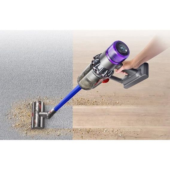 DYSON V11 ABSOLUTE EXTRA - Photo n°2