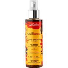 ACTIVILONG Huile scellante Actiforce - 125 ml