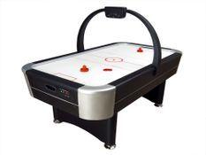 Air Hockey Artic Pro