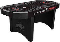 Air Hockey Astrodisc Buffalo