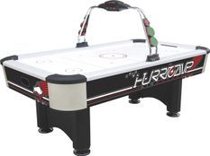 Air hockey Hurricane Buffalo 7ft
