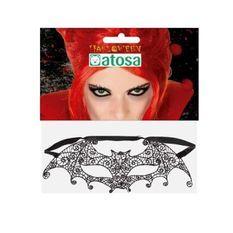 ATOSA - Masque Sexy Halloween