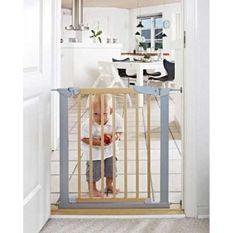 BABY DAN Barriere de Sécurité Avantgarde - Bébé mixte