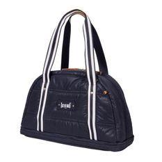 BABY ON BOARD Sac a langer Doudoune Bag noir CASUAL