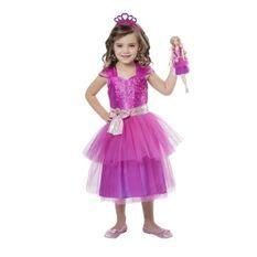 Barbie Pri& Mini M 8/10 ans