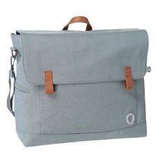BEBE CONFORT Sac A Langer Modern Bag Essential Grey