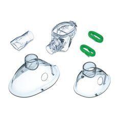 BEURER IH 55 Accessoires - Accessoires pour inhalateur IH 55