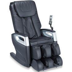 Beurer - MC 5000 - Fauteuil de massage de luxe