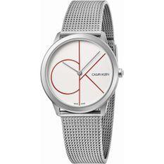 Calvin Klein Minimal K3M52152