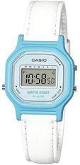Casio Kids Mod.la-11wl-2a