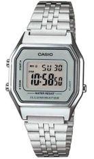Casio LA 680WA 7