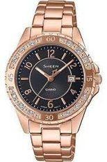 Casio Sheen SHE-4532PG-1A