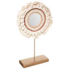Cercle déco Wonderly - H 45 cm