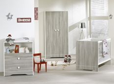 Chambre Loulou Baby Price