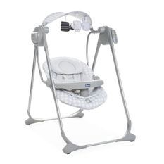 CHICCO Balancelle Swing Up Leaf