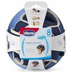 CHICCO Bonnet de protection