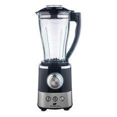 CONTINENTAL EDISON BL800B Blender - 1,75 litre - 800W