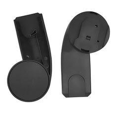 Cybex Gold Balios S / Talos S Adapter, Black
