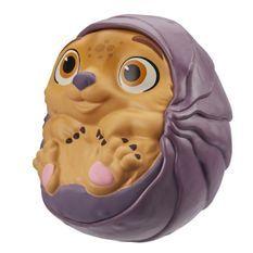 Disney Raya et le Dernier Dragon - Bébé Tuk Tuk
