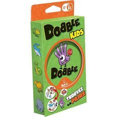 Dobble Kids ECO