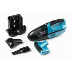 DOMO Aspirateur a main XL DO211S Bleu