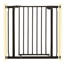 DREAMBABY Barriere de sécurité Liberty - noir