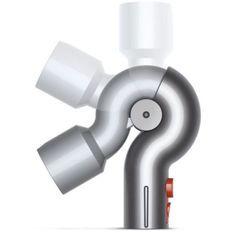 DYSON 971431-01 - Adaptateur pour surfaces en hauteur