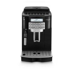 ECAM22.320.B S11 Machine expresso avec broyeur a grains Magnificas Plus - Noir