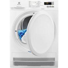 ELECTROLUX EW6C5822CB - Seche linge - 8kg - Condensation - Classe B