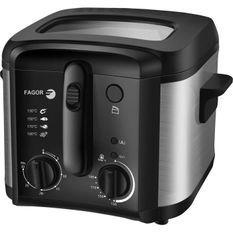 FAGOR FGRC200 Friteuse électrique - 2,5L - 1600W