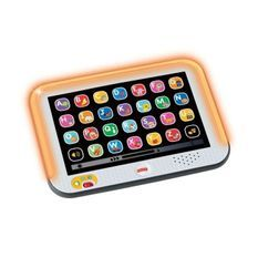 FISHER-PRICE - Ma Tablette Puppy
