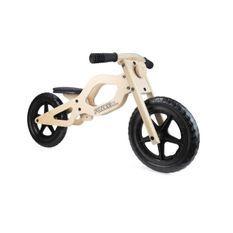 Funbee - Draisienne en bois Mon p'tit biker