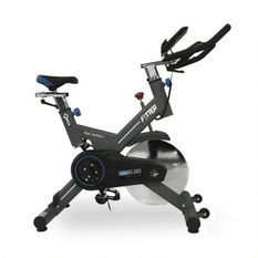 FYTTER Vélo biking RIDER RI-5SX