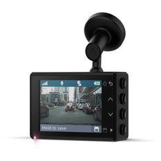 Garmin Dash Cam™ 46 - Caméra de conduite