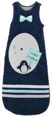 Gigoteuse évolutive Pingou