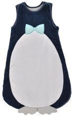 Gigoteuse Pingou