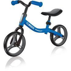 GLOBBER Draisienne Go Bike - Bleu marine