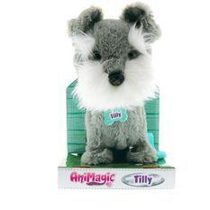 GOLIATH - 32431.006 - Tilly Le Terrier