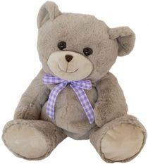 Grande peluche My little bear