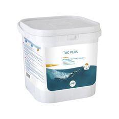 GRE Alka plus TAC - 5 kg