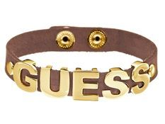 Guess Bracelet UBB81311