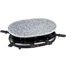 H.KoeNIG RP85 Appareil a raclette