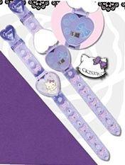 Hello Kitty CK25376
