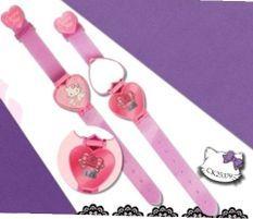 Hello Kitty CK25379