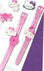 Hello Kitty CK25380