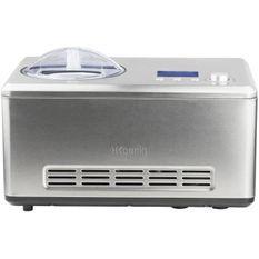 HKoeNIG HF320 Sorbetiere réfrigérante - 2L - Puissance 180W