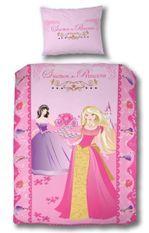 Housse de couette Princesse