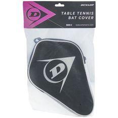 Housse de tennis de table - DUNLOP - BAT COVER