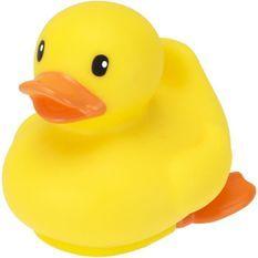 INFANTINO Canard de bain