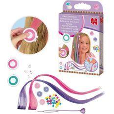 JUMBO 70003 - Extensions de couleur - Craie pour cheveux
